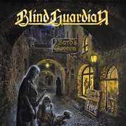 Live , Blind Guardian