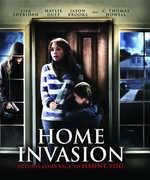 Home Invasion , Haylie Duff
