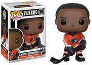 FUNKO POP! NHL S2: Wayne Simmonds (Home Jersey)