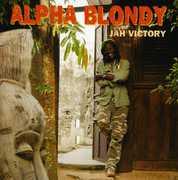 Jah Victory [Import]