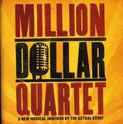 Million Dollar Quartet