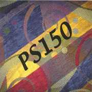 PS150