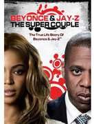 Super Couple , Jay-Z