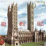 Red Apple Falls , Smog