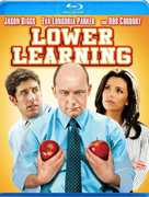 Lower Learning , Eva Longoria Parker