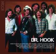 Icon , Dr. Hook