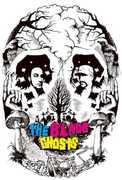 Black Ghosts [Import]