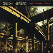 Systematic Chaos , Dream Theater
