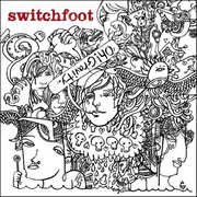 Oh Gravity , Switchfoot