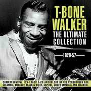 Ultimate Collection 1929-57