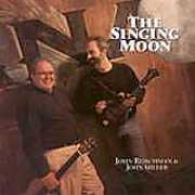 Singing Moon