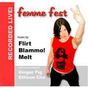 Femme Fest 2 /  Various