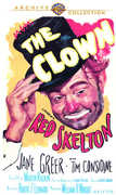 The Clown , Red Skelton