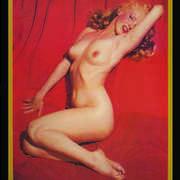 The Essential Masters , Marilyn Monroe