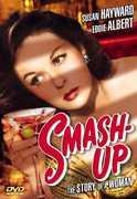 Smash-Up: The Story of a Woman , Marsha Hunt