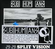 29 29 Split Vision