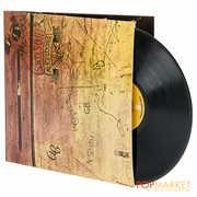 School's Out [180 Gram Audiophile Vinyl]
