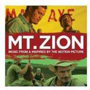 MT. Zion [Import]