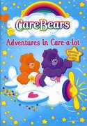 Care Bears: Adventures in Care-a-Lot , Bob Dermer