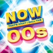 Now The 00s (Various Artists) , Various Artists