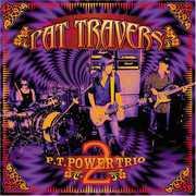 Pt Power Trio, Vol. 2