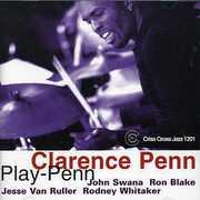 Play Penn