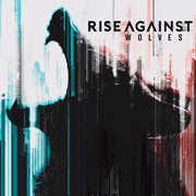 Wolves [Explicit Content] , Rise Against