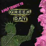 A Tribute To Green Day