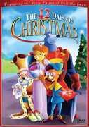 The 12 Days of Christmas , Donna Vivino