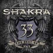 33 Best of Shakra