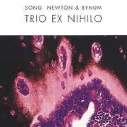 Trio Ex Nihilo