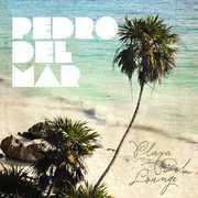 Playa Del Lounge [Import]