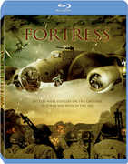 Fortress , Bug Hall