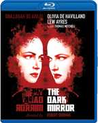 The Dark Mirror , Olivia de Havilland