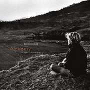 Alchemy: An Index Of Possibilities [Import] , David Sylvian