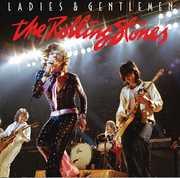 Ladies & Gentlemen , The Rolling Stones