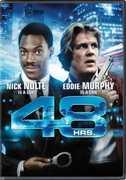 48 Hrs. , Nick Nolte