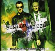 Bon Cop Bad Cop (Original Soundtrack) [Import]