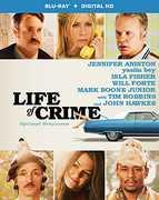 Life of Crime , Yasiin Bey