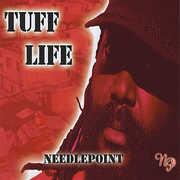 Tuff Life