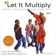 Let It Multiply