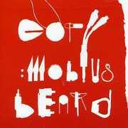 Mobius Beard
