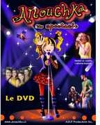 Anouchka en Spectacle [Import]
