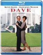 Dave , Sigourney Weaver