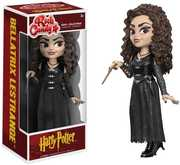 FUNKO ROCK CANDY: Harry Potter - Bellatrix Lestrange