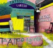 Tattoo Laredo