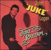 Juke Rhythm