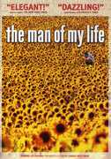 The Man of My Life , Léa Drucker