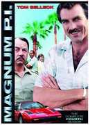 Magnum P.I.: Season Four , Cindy Pickett