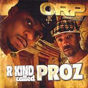 R Kind Called Proz